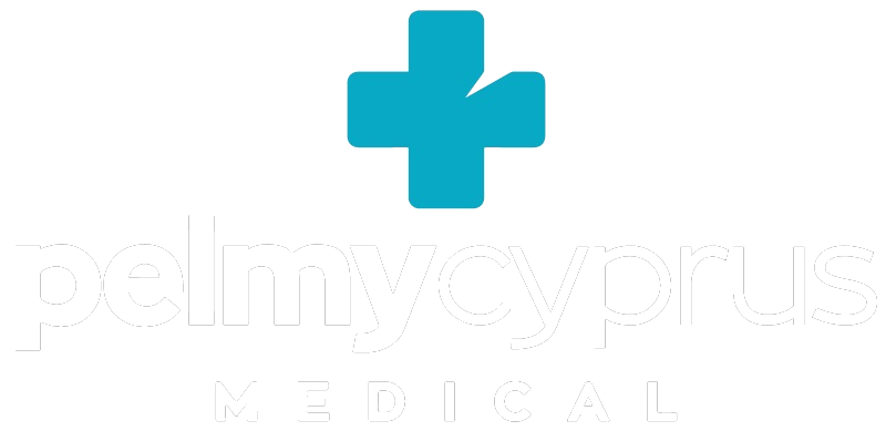 Pelmy Cyprus Medical